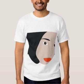 Vivian Hsu T-shirts
