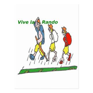 VIVO O PASSEIO 1.PNG CARTÃO POSTAL