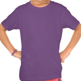 Você olha engraçado como aquele camisetas