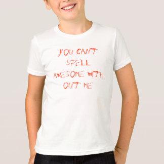 você período chanfrado impressionante com para camiseta
