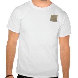 Vortex Camisetas