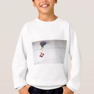 w.jpg tshirts