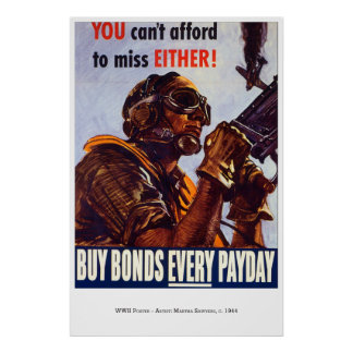 War-Poster-10