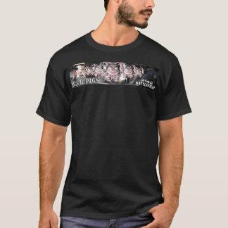 WarPigs Camiseta