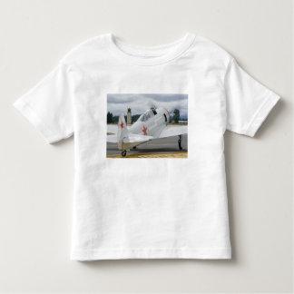 Washington, Olympia, airshow militar. 6 Camisetas