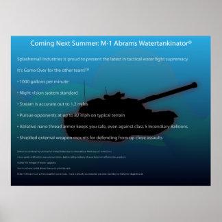 water-gun-2012-04-07-001-01 posteres