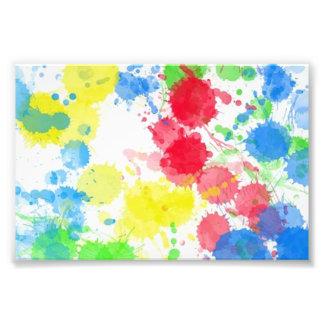 Watercolours coloridos na moda bonitos legal dos s foto arte