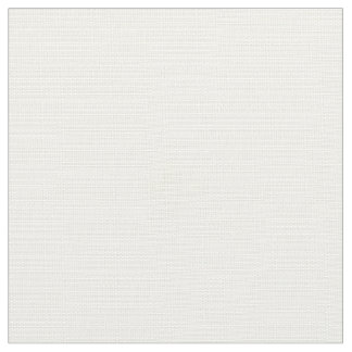 "Weave do poliéster (58"" largura) tecido"