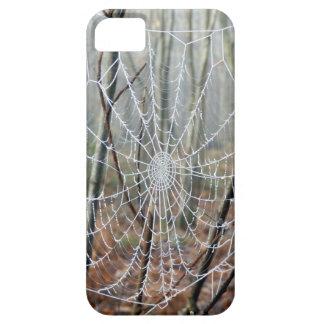 Web de capas de iphone européias da aranha de