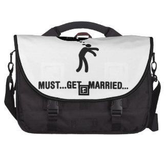 Wedding Mala Para Laptop