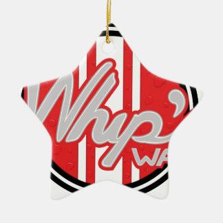 whips_wax enfeites de natal