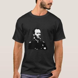 William Tecumseh Sherman Camiseta