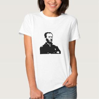 William Tecumseh Sherman Tshirt