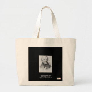 "Wordsworth ""poucos atos"" cita a bolsa de canvas or"