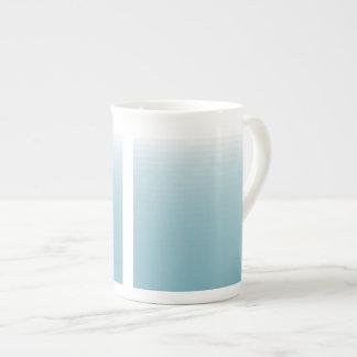 Xícara De Chá fotos feitas sob encomenda do copo de chá 2 da