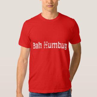 Xmas da feliz do T do feriado dos homens Camisetas