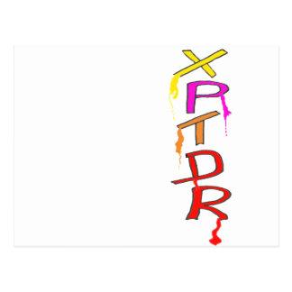 XPTDR1.png Cartões Postais