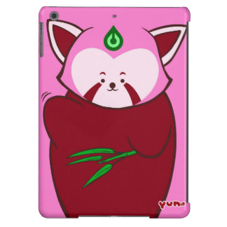 YUN em seu iPad