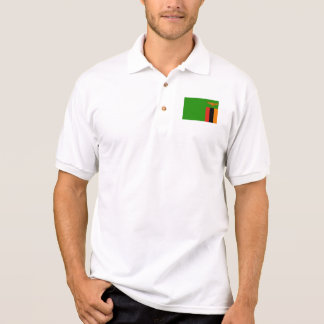 Zâmbia Polo