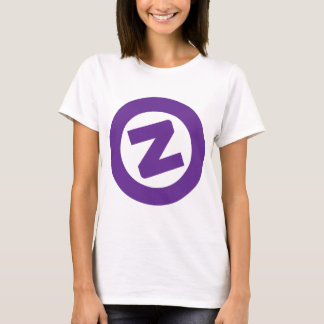ZBrand_BusinessCard_pur.png T-shirt