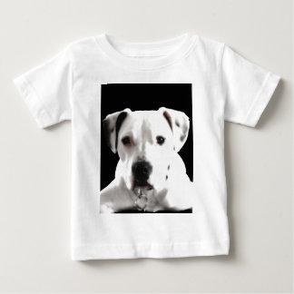 zyta! .jpg camisetas